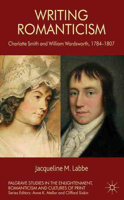 influence of romanticism in america essay